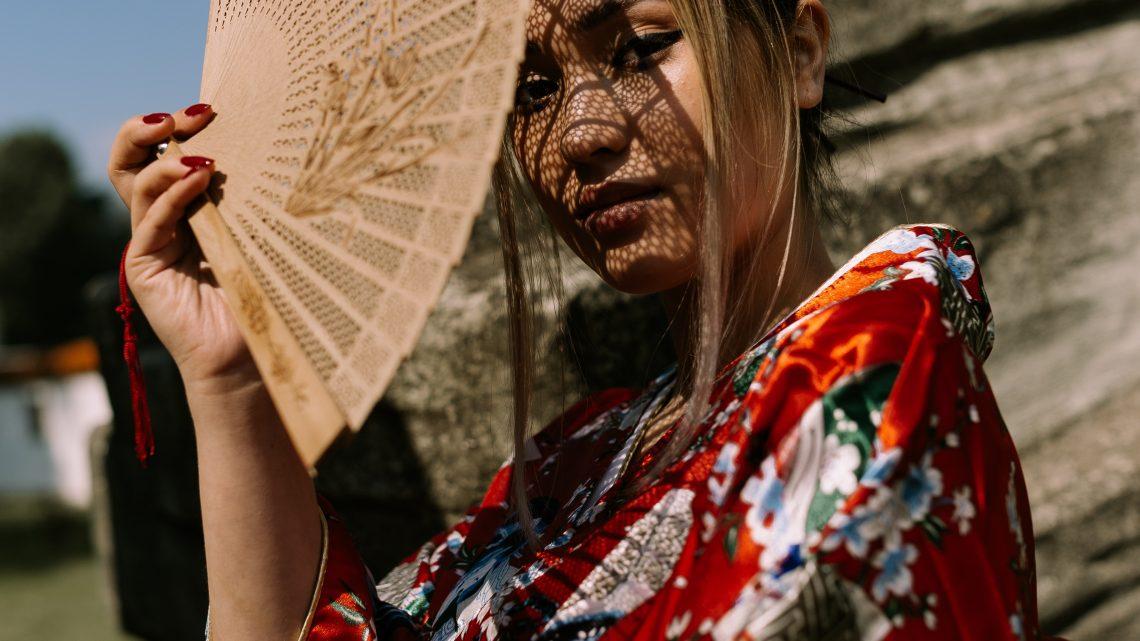 Το ιαπωνικό μυστικό της αντιγήρανσης